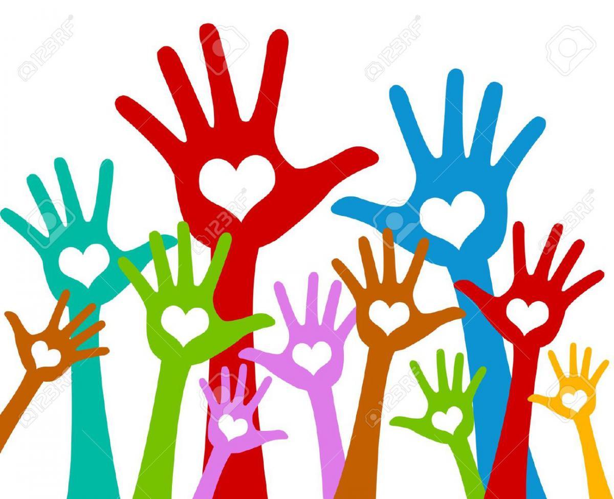 捐款支持 | 新事社會服務中心