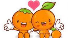 2015相約明年7月, 再見水蜜桃